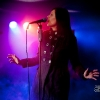 metal-for-mercy-28-01-2012-im-famous-59
