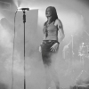 metal-for-mercy-28-01-2012-im-famous-72