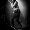 metal-for-mercy-28-01-2012-im-famous-76