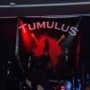 tumulus2
