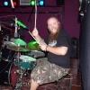 underground-metal-blast-2011