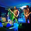 witten-rock-special-famous-17-09-2016-3