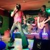 witten-rock-special-famous-17-09-2016-4