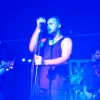 witten-rock-special-famous-17-09-2016-5