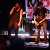 witten-rock-special-famous-17-09-2016-7