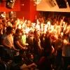 witten-untouchable-hip-hop-famous-2014-1