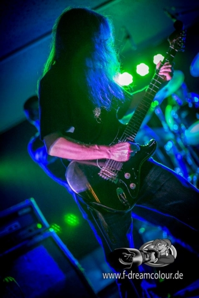 witten-rock-special-21-09-2013-famous-1