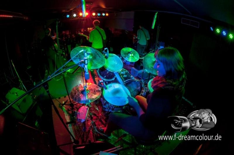 witten-rock-special-21-09-2013-famous-11