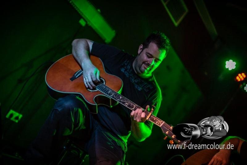witten-rock-special-21-09-2013-famous-13