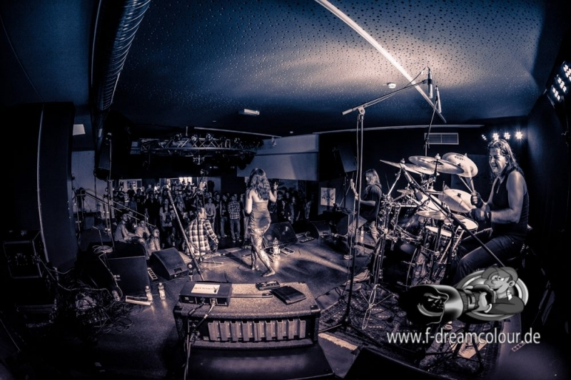 witten-rock-special-21-09-2013-famous-3
