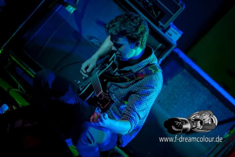 witten-rock-special-21-09-2013-famous-5
