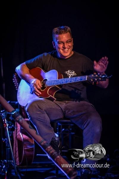 witten-rock-special-21-09-2013-famous-7