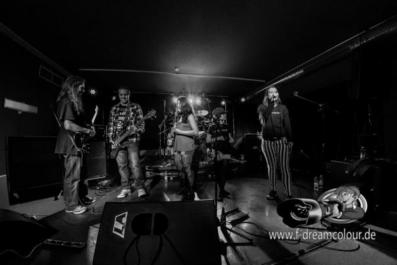 witten-rock-special-21-09-2013-famous-9