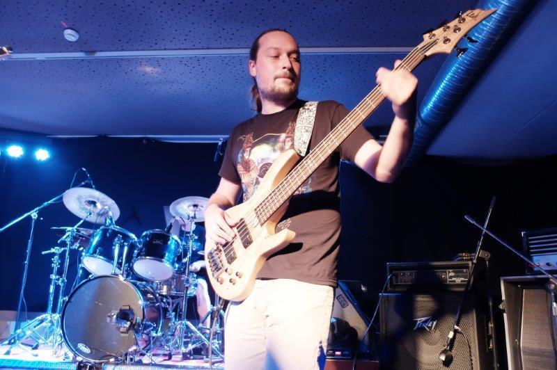 witten-rock-special-famous-17-09-2016-8
