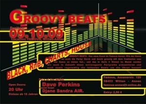 groovy-beats-web